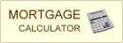 Loan Calculator for AP-ZV-QE446