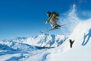 Österreichs Skiorte - Immobilien-Invetsoren