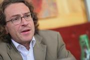 Michael Widmann von PKF Hotelexperts kritisiert die Mindestgrößenverordnung